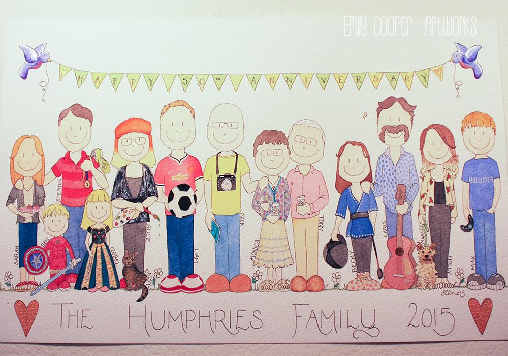 FFP Humphries 2 1000x700